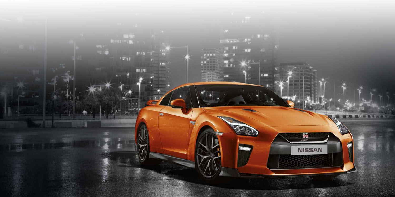 Berühmt Auto Zugang Bilder - Elektrische Schaltplan-Ideen ...